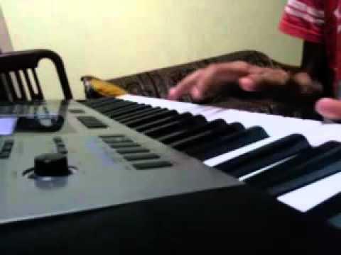 Sun saathiya intro tutorial