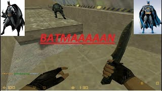 download lagu Deathrun • Counter Strike 1.6 • Lancelotgames gratis