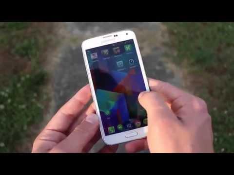 Como Saber si tu Android Tiene VIRUS (7 Síntomas)