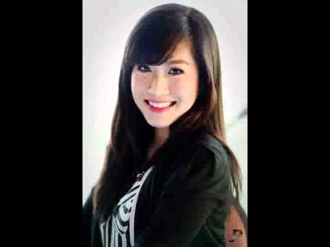Rachelle Ann Go - Walk Into My Eyes