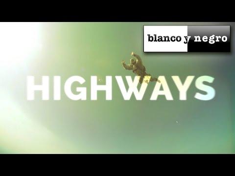 Deepside Deejays - Highways