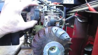 $5 yard sale generator