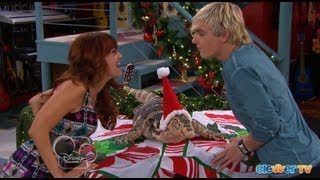 Debby Ryan & Ross Lynch Duet for