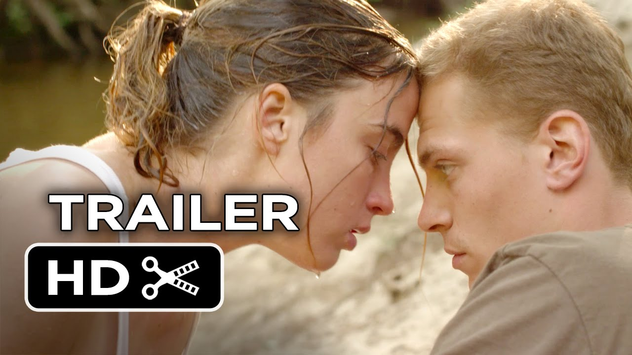 Crazy Stupid Love Official Trailer 1  2011 HD  YouTube