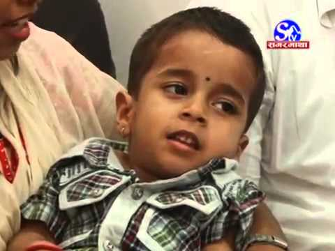 TajaVideos.info 4 Year Old Nepali Google Boy