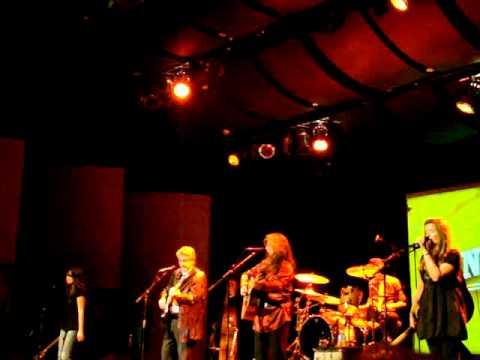 Bob Wootton's TN3 - Medley