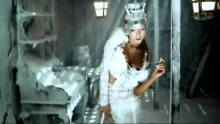 ANDREA - NEBLAGODAREN (OFFICIAL HD VIDEO) 2010.mp4