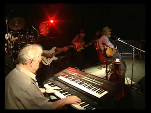 Don Williams - Heartbeat in the Darkness