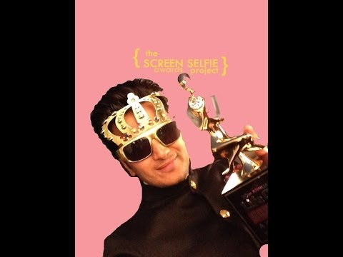 Screen Awards 2014: Juhi Chawla, Huma, Neha and their favourite Hindi dialogues