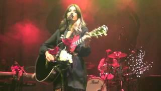 Watch Christina Perri Crazy video