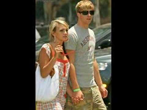 jamie lynn spears who is she dating Who is frankie buglione dating frankie buglione girlfriend wife whatever happened to casey aldridge  jamie lynn spears talks about her teenage pregnancy and her.