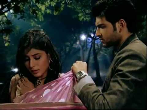 Kitni Mohabbat Hai..ep.35 video