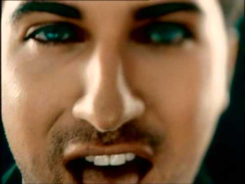 Tarkan - Simarik (official Music Video) Hq video