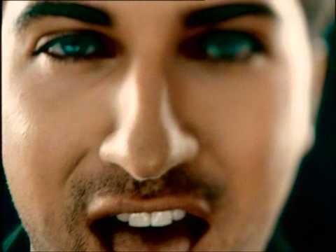 Tarkan - Simarik (official Music Video) Hq video