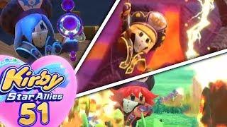 Yo Kai Watch Wibble Wobble 42 La Quête Des Donuts Whisper
