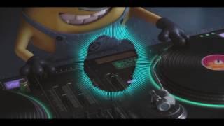download lagu Nightcore - Minions - Papaya Dance Remix gratis