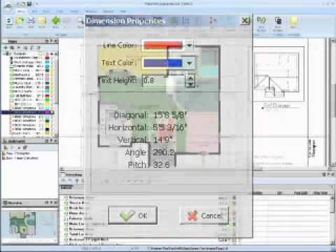 Estimating Software Remodeling Estimating Software