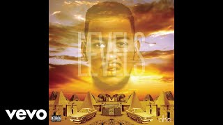 AKA - Let Me Show You (Official Audio)