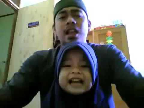 download lagu Anak Kecil Jago Ngaji gratis