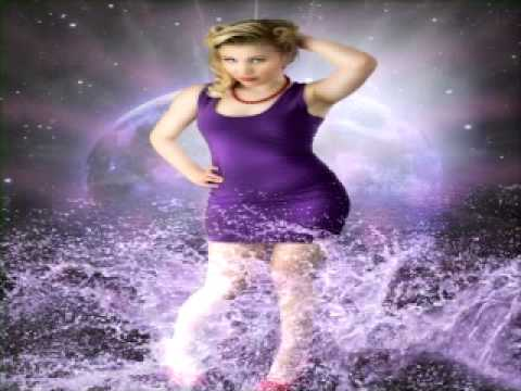 Latest hindi songs of the week 2014 music Indian new bollywood video nonstop super hit mp3 mix audio