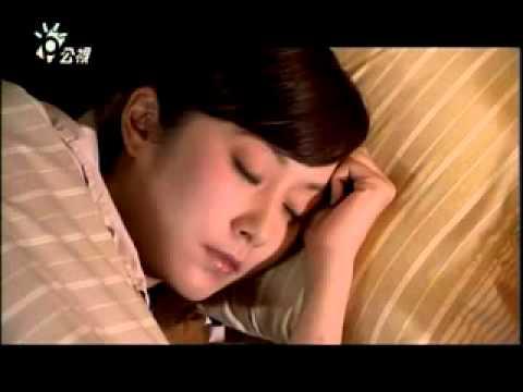 許慧欣-愛在桐花紛飛時插曲