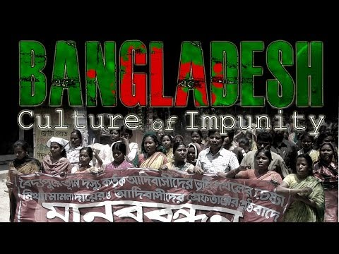 Culture Of Impunity: Will Extremists Use Bangladeshi Protests To Their Advantage? video