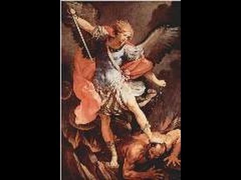 The resurrecting of Gilgamesh, A.K.A. Nimrod - The Anti-christ