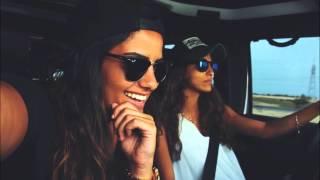 Watch David Guetta Beautiful People Say video