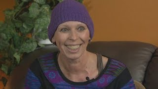Newfoundland lotto winner succumbs to cancer