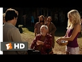 Wanderlust (2012)   Money Buys Nothing Scene (1/10) | Movieclips