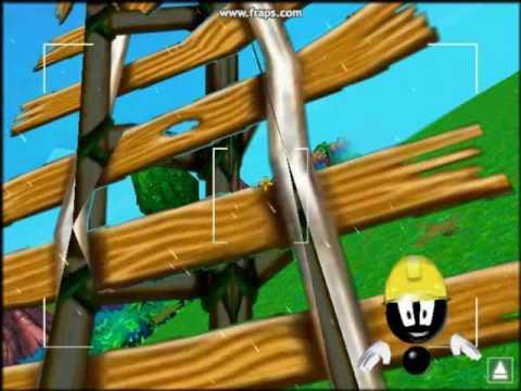 Sim Theme Park vs Sim Coaster in Sim Theme Park