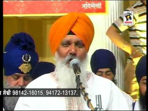 Download Bhai Balwinder Singh Rangeela Simran Do Shabad