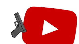 The end of YouTube?