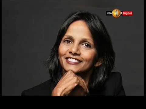 sri lankan national |eng