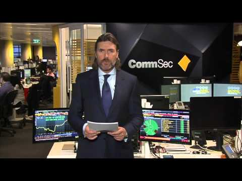 4th July 2014, End of Day Report: ASX 200 has best week since Feb