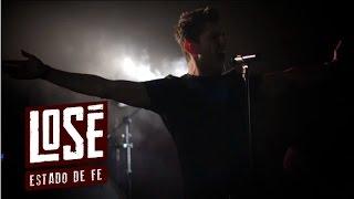 Lo Sé - Estado de Fe [HD Video Oficial] (2015)