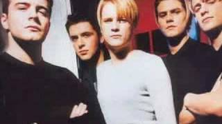 Westlife- I Need You