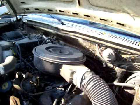 ford 5 4l triton rebuilt engines ford 5 4l triton 2018 2019 car ford 3 8l engine diagram rebuilt ford f 150 engines chevy 350 5 7l