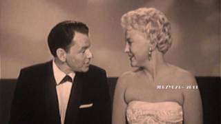 Watch Frank Sinatra Nice Work If You Can Get It video