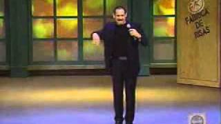 Videos Youtube Chistes Con Teo Gonzalez
