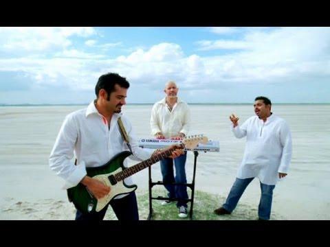 Shankar-Eshaan-Loy praise Phir Mile Sur