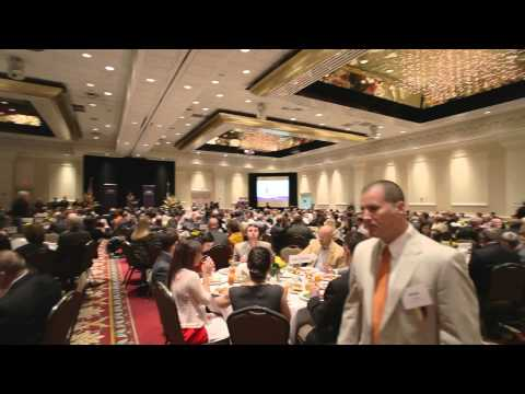 LSU 100: Fastest Growing Tiger Businesses