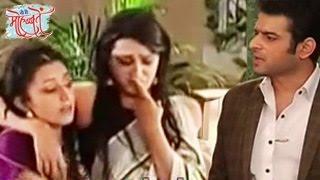 Yeh Hai Mohabbatein 4th September 2014 FULL EPISODE HD | Ishita TAKES CARE of Shagun