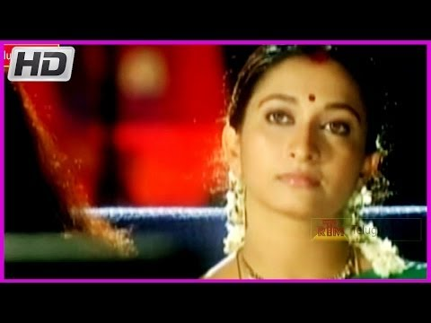 Rock n Roll - Tamil Movie Superhit Song  -  Mohanlal , Lakshmi roy