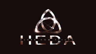 Heda | Clarke kom trikru | Clexa