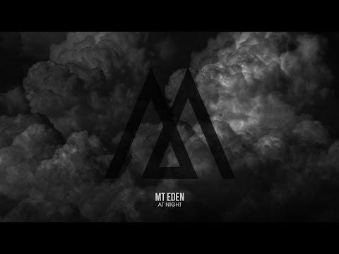 Mt Eden - At Night