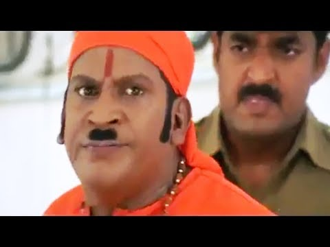Image of: Punjabi Best Funny Comedy Movies 2013 Moviemoron Best Funny Comedy Movies 2013 Golmaal Poster
