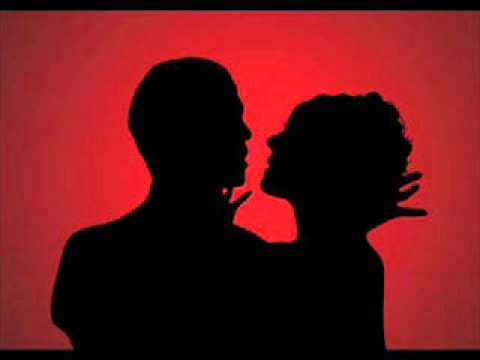 Wenso Ashby - Feelin U [Romantic Soul Jazz] - ♫ PLANET CHILL ♫
