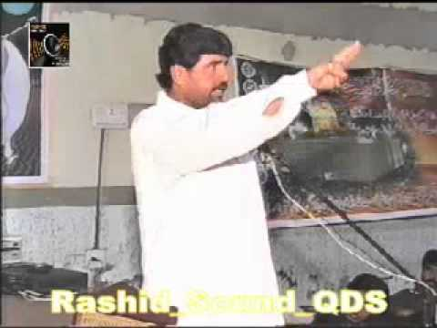 Zakir Syed Amir Abbas Rabbani 2jun (p2-4).mp4 video