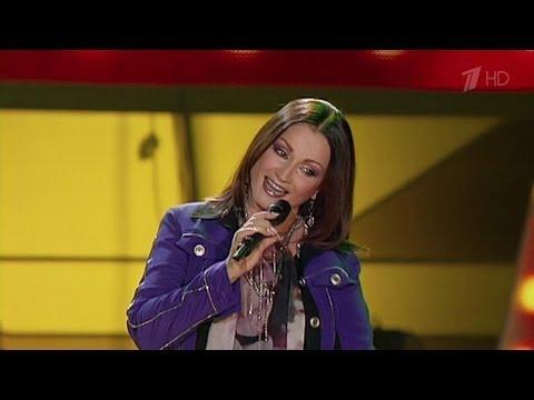 София Ротару - Ты улетишь (Золотой граммофон)